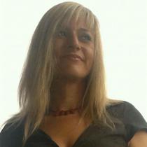 Maria Jesus Fuertes