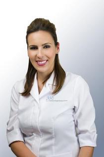 Erica Pearson