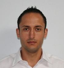 Kais Makhlouf