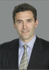 Boris Brevnov