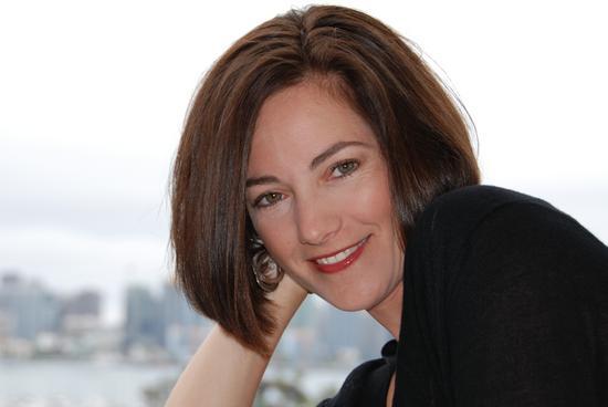Kathy Di Bella