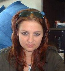 Janine-Lee Steenkamp