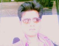 Ranjit Parmar