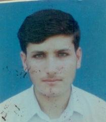 Sana Ullah Khan