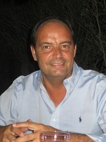 Manuel Pozo Lozano