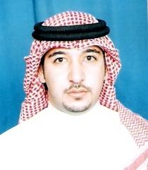 Sultan Awad