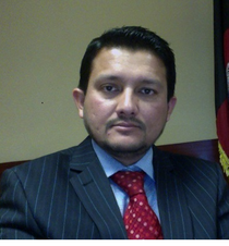 Muhammad Altaf Hussain