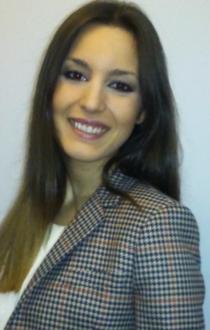 Laura Rodriguez Escobar
