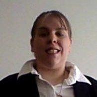 Katie Philippi
