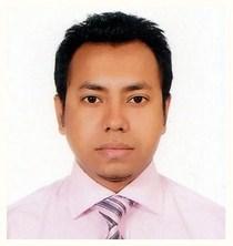 Md. Yusuf Rashid