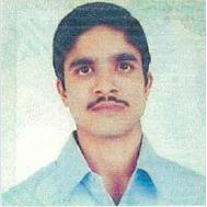 Onkar Sakhalkar