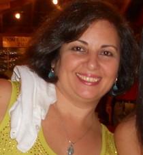 Arya Behbehani