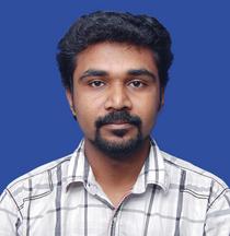 Praveen Hariharan