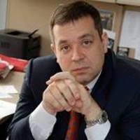 Glenn McGee