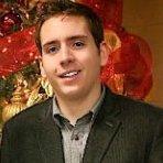 Aaron Harstine