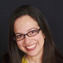 Sheila Camillus