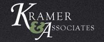Kramer And Associates