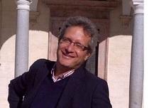 Germano Graziani