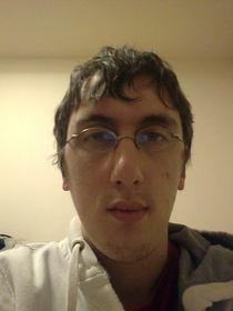 Nathan Buganza