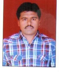 Vishwanath Amaladinni
