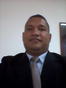 Wilmer Rivas