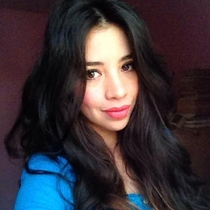 Sandra Oseguera