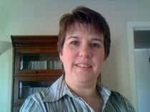 Peggy Deaner