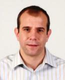 Enrique Benavente Gajate