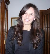 Sara Risigo