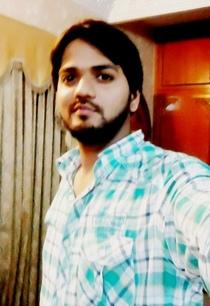 Dawood Iftakhar