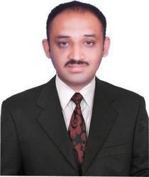 Waqas Aslam Muhammad Aslam
