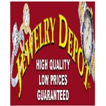 Jewelry Depot Inc