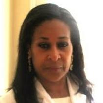 Maureen Muoneke
