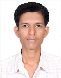 Akash Madke