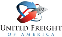 United Freight