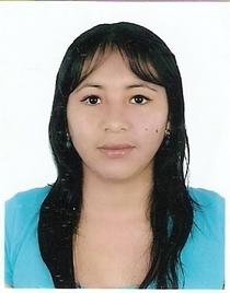 Sonia Castelo Quispe