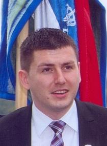 Marko Nikic
