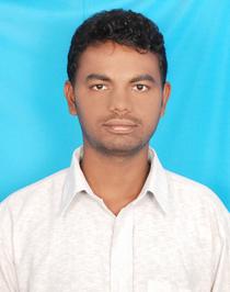 Thirupathi Venkata Sai