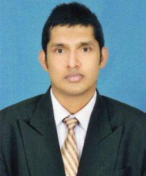 Indika Janadara Puhambugoda Arachchige Don