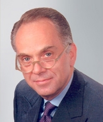 Ralph Ferrara