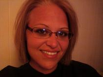 Jessica Vollbrecht
