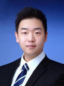 Kyungsoo Lee