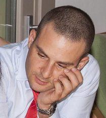 Pietro Fabeni