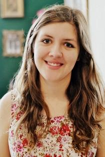Paige Lester