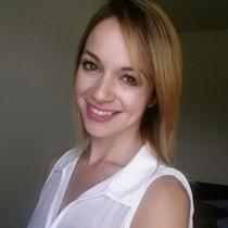 Zoe Szekely
