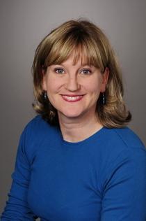 Jill Bradley