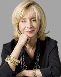 Judy Olian