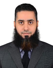 Majid Ali Tahir