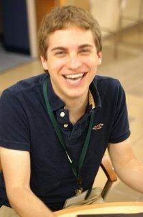 Brandon Pastuszek