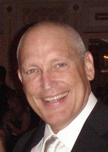 John Stimmel